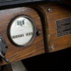 owen_magnetic_tourer_1916_bonhams_tupelo_automobile_museum_electric_motor_news_08