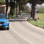 peugeot_3008_italia_electric_motor_news_02