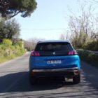 peugeot_3008_italia_electric_motor_news_03