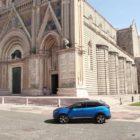 peugeot_3008_italia_electric_motor_news_07