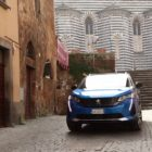 peugeot_3008_italia_electric_motor_news_08