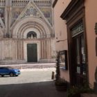 peugeot_3008_italia_electric_motor_news_10