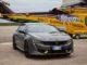 Prende il volo la tecnologia di Nuova 508 Peugeot Sport Engineered