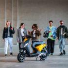 piaggio_one_electric_motor_news_01