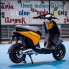 piaggio_one_electric_motor_news_02