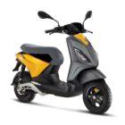 piaggio_one_electric_motor_news_03