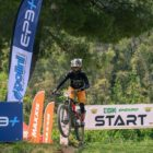polini_motori_spoleto_e-bike_electric_motor_news_01