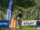 Polini vince in tutte le categorie del Campionato Italiano e-Bike Enduro