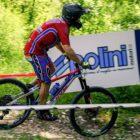 polini_motori_spoleto_e-bike_electric_motor_news_02