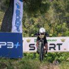 polini_motori_spoleto_e-bike_electric_motor_news_03