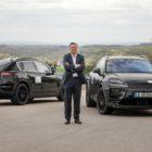 porsche_macan_elettrica_electric_motor_news_2
