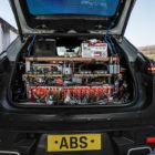porsche_macan_elettrica_electric_motor_news_4