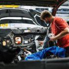 porsche_macan_elettrica_electric_motor_news_5