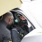 prince_william_extreme_e_electric_motor_news_03