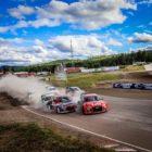 rallycross_demo_electric_motor_news_4
