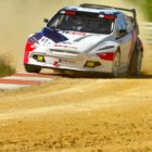 rallycross_demo_electric_motor_news_5