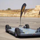 ree_ev_platform_electric_motor_news_04