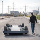 ree_ev_platform_electric_motor_news_11