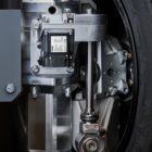 ree_ev_platform_electric_motor_news_20