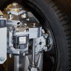 ree_ev_platform_electric_motor_news_22