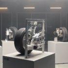 ree_ev_platform_electric_motor_news_25