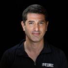 ree_ev_platform_electric_motor_news_29_REE Co-Founder and CEO, Daniel Barel