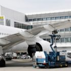 saf_munich_airport_electric_motor_news_01