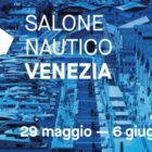 salone_nautico_venezia_electric_motor_news_01