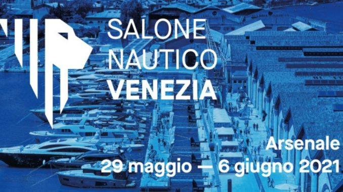 ABB è lo sponsor tecnico del Salone Nautico di Venezia 2021