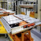 sistemi_batteria_braunschweig_electric_motor_news_01