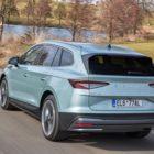 skoda_enyaq_iv_electric_motor_news_04