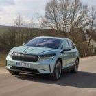 skoda_enyaq_iv_electric_motor_news_05