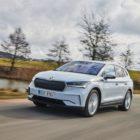 skoda_enyaq_iv_electric_motor_news_09