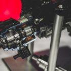 sterzo_audi_electric_motor_news_03