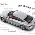 sterzo_audi_electric_motor_news_08