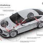 sterzo_audi_electric_motor_news_09