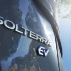 subaru_solterra_ev_electric_motor_news_02