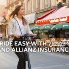 swapfiest_assicurazione_electric_motor_news_01