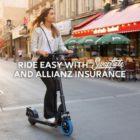 swapfiest_assicurazione_electric_motor_news_02