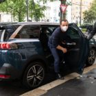 tavola_rotonda_peugeot_electric_motor_news_01