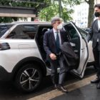 tavola_rotonda_peugeot_electric_motor_news_03