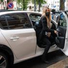 tavola_rotonda_peugeot_electric_motor_news_05