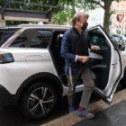 tavola_rotonda_peugeot_electric_motor_news_08