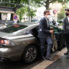 tavola_rotonda_peugeot_electric_motor_news_09