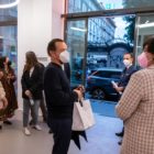 tavola_rotonda_peugeot_electric_motor_news_26