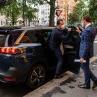 tavola_rotonda_peugeot_electric_motor_news_27