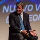 tavola_rotonda_peugeot_electric_motor_news_43