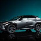 toyota_bZ4X_concept_electric_motor_news_01