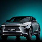 toyota_bZ4X_concept_electric_motor_news_02
