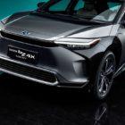toyota_bZ4X_concept_electric_motor_news_03